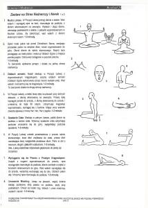 Zestaw nerki i stres nadnerczy 1